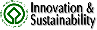 Sustainability & Innovation